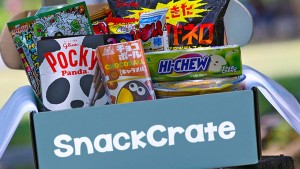 snackcrate owner
